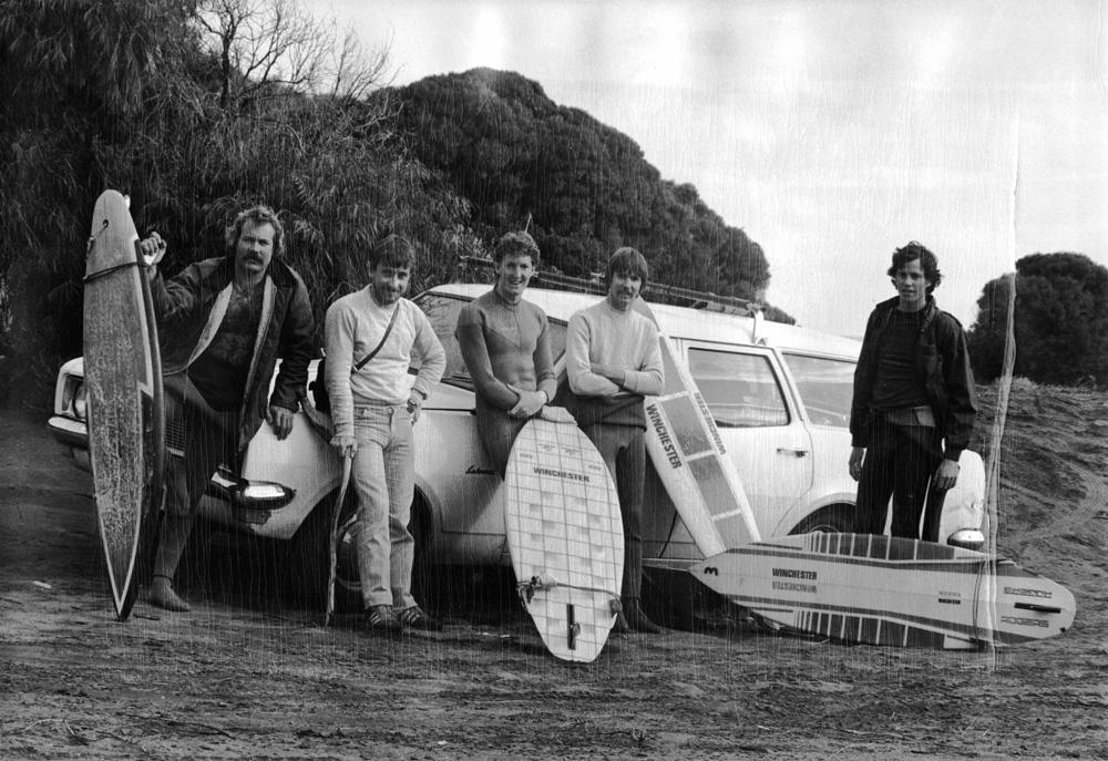 1981-Indjidup-Point-carpark