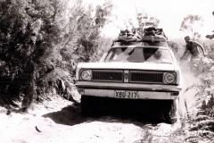 1986-Jedda